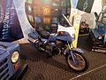 Polizia Stradala Moto Guzzi 850-T5 photo.JPG