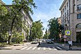Polozova Street SPB 01.jpg