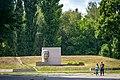 Poltava 2019-07-19 029.jpg