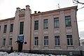 Poltava Komsomolska 20 osobniak Petrasha SAM 8387 53-101-0703.JPG