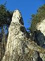 Poluvsie - skalní jehla (8).jpg