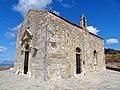 Polyrrhenia Kirche 03.jpg