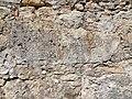 Polyrrhenia Kirche 06.jpg