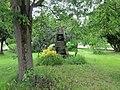 Pomník padlým ve Velkém Ratmírově (Q80460435).jpg