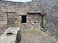 Pompei 17 10 18 240000.jpeg