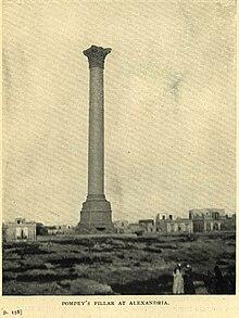 pompeys pillar buddhist single women Owner description: the one pillar pagoda (vietnamese: chua mot cot, formally dien huu tu 延祐寺 or lien hoa dai 蓮花臺) is a historic buddhist temple.