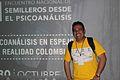 Ponencia Escriturarizando la imagen. Sobre lo Real de la práctica psicoanalítica en Colombia.jpg