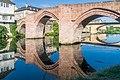 Pont-Vieux in Espalion 04.jpg