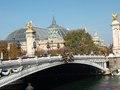 Pont Alexandre III (Paris).pdf