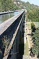 Pont Canal d'Agen 6.jpg