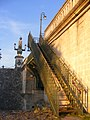 Pont Canal de Briare.jpg