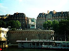 Pont Neuf, Paris June 2002.jpg