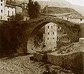 Pont Vell de La Pobla de Lillet (cropped).jpg