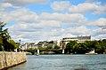 Pont de Sully (27504469452).jpg