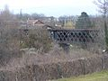 Pont de l Anna.jpg