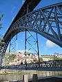 Ponte Dom Luís I (14003862612).jpg