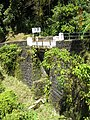 Ponte Estrada da Graciosa - panoramio (1).jpg