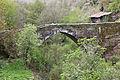 Ponte Navea (7163418335).jpg