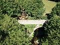 Ponte Romanica do rio Poio (1).jpg