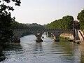 Ponte Sisto.JPG