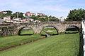 Ponte do Rosário em São João del-Rei.jpg