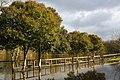 Ponteareas, Pontevedra, Spain - panoramio (4).jpg