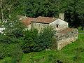 Ponteulla Vedra Galicia 08.jpg