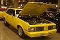 Pontiac Grand LeMans Coupe (Auto classique).JPG