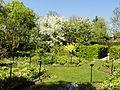 Pontoise (95), jardin des Cinq sens 2.jpg
