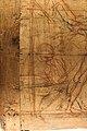 Pontormo, flagellazione, 1500-50 ca. 02.JPG