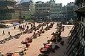 Poo034-Kathmandu-Durbar Square.jpg