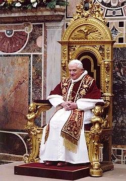 Pope Benedict XVI 1.jpg