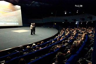 "People and Religions – Terni Film Festival - People and Religions - Terni Film festival ""Babele"""