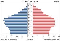 Population pyramid of Luxembourg 2015.png