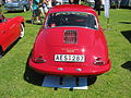 Porsche 356 Coupé (7501093858).jpg