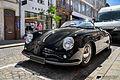 Porsche 356 Speedster - Flickr - Alexandre Prévot (1).jpg