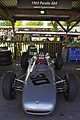 Porsche 804 at Goodwood Revival 2012.jpg