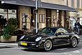 Porsche 997 Turbo S Cabriolet - Flickr - Alexandre Prévot (1).jpg