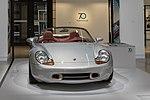 Porsche Boxster Concept, Berlin (1X7A3894) (cropped).jpg