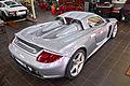 Porsche Carrera GT - Flickr - Alexandre Prévot (3).jpg