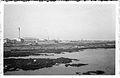 Port-Joinville (7).jpg