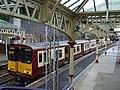 Port Glasgow station - geograph.org.uk - 1057323.jpg