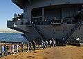 Port visit 121019-N-FI736-001.jpg
