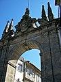 Porta Nova, Braga.jpg