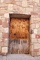 Porta cripta.jpg