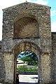 Porta di Rocca Albornoziana - panoramio.jpg
