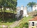 Portal de la Fortaleza de Anhatomirim.jpg