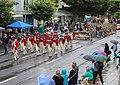 Portalnd Rose Festival-1020 (41984525094).jpg