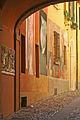 Portico (243004194).jpg