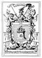 Portiella, escudo de armas.png